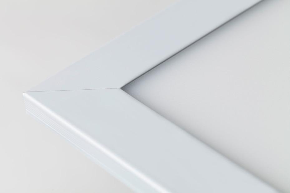 LED-QME 625