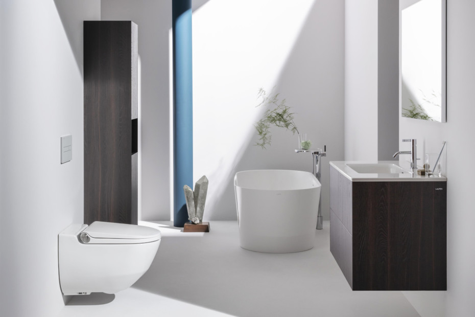 Cleanet Riva