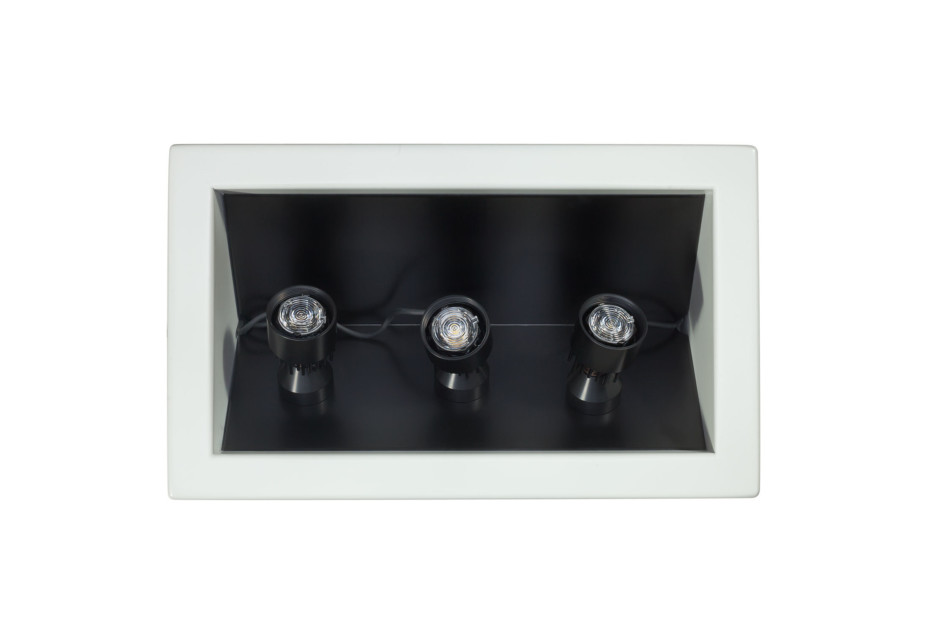 LED-Luc V-Box
