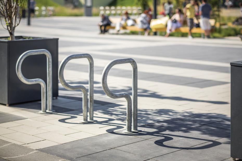Bikepark BPK110