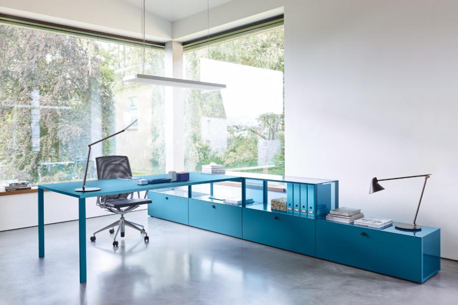 Mesh Office