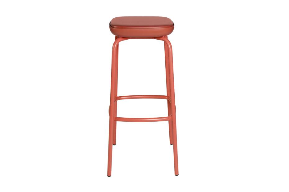 W-2020 stool outdoor