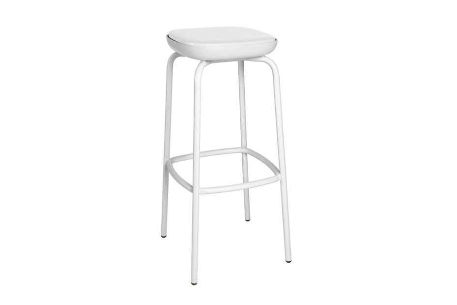 W-2020 stool outdoor
