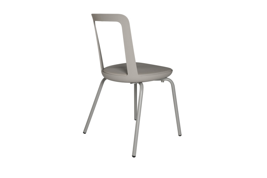 W-2020 chair outdoor