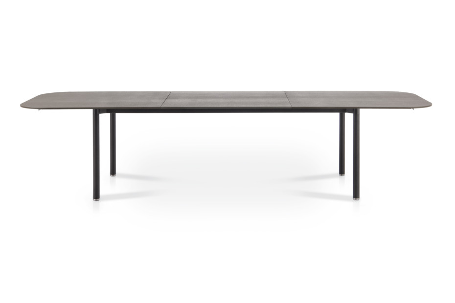 PIPER Dining extendable table