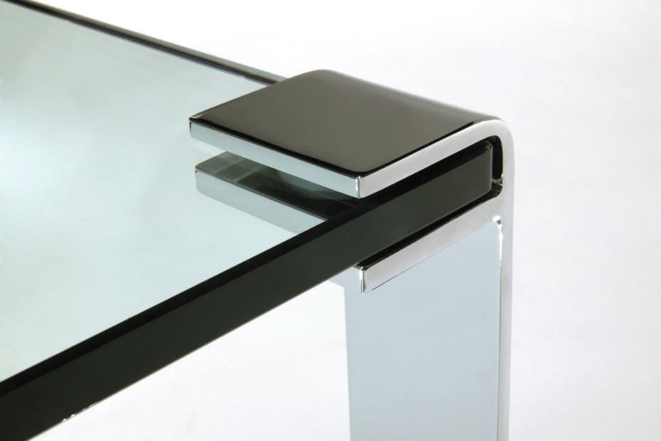 1022 Klassik Ess-/Schreibtisch
