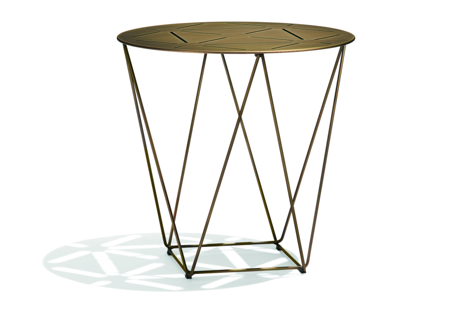 Joco side table