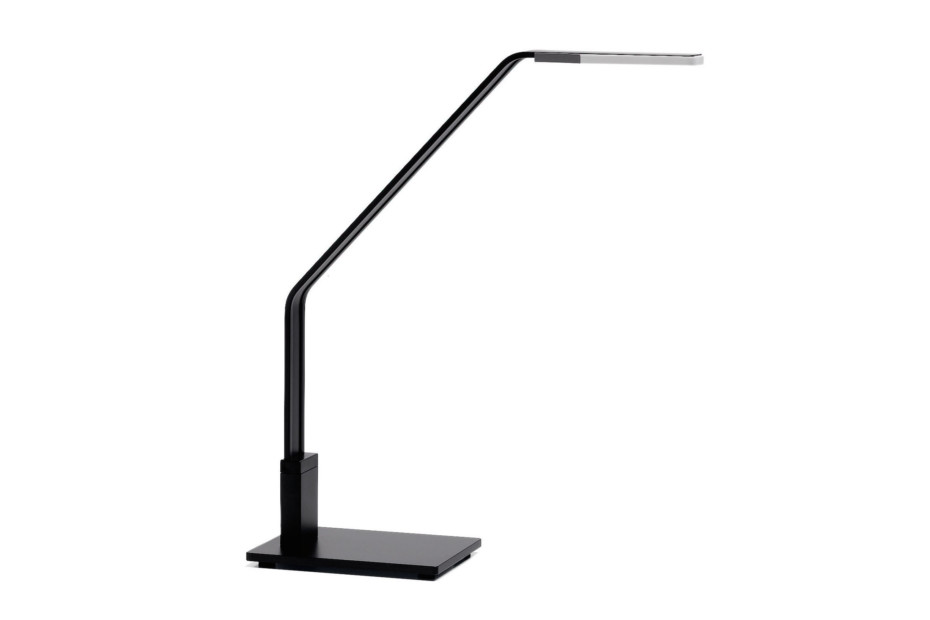 1+1 LED task light