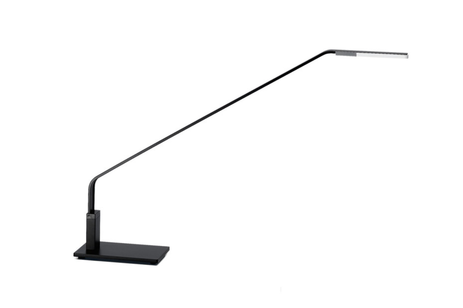 1+1 LED Tischleuchte