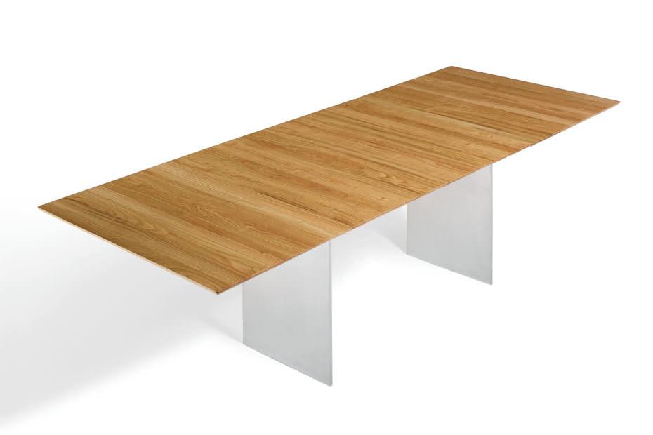 1280 Atlas wood