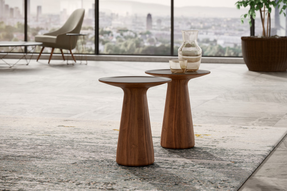 Foster 620 Table