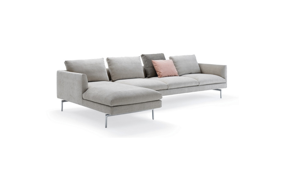 1333 FLAMINGO Sofa