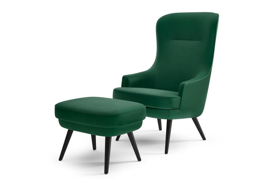 375 Relaxchair