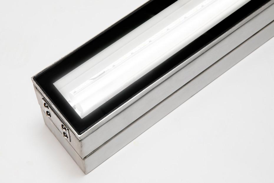 LED-HL 10 VA