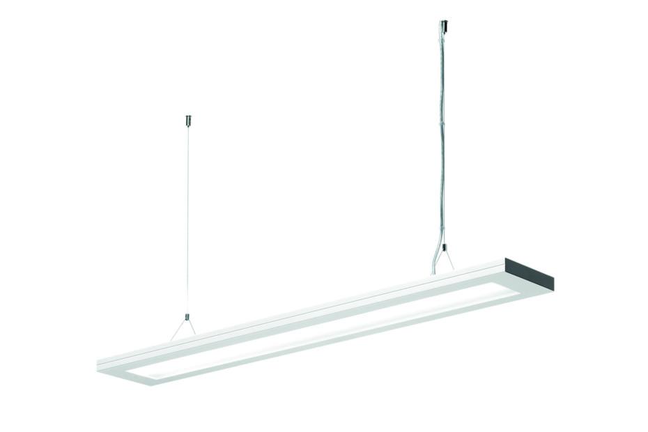 LAVIGO suspended lamp