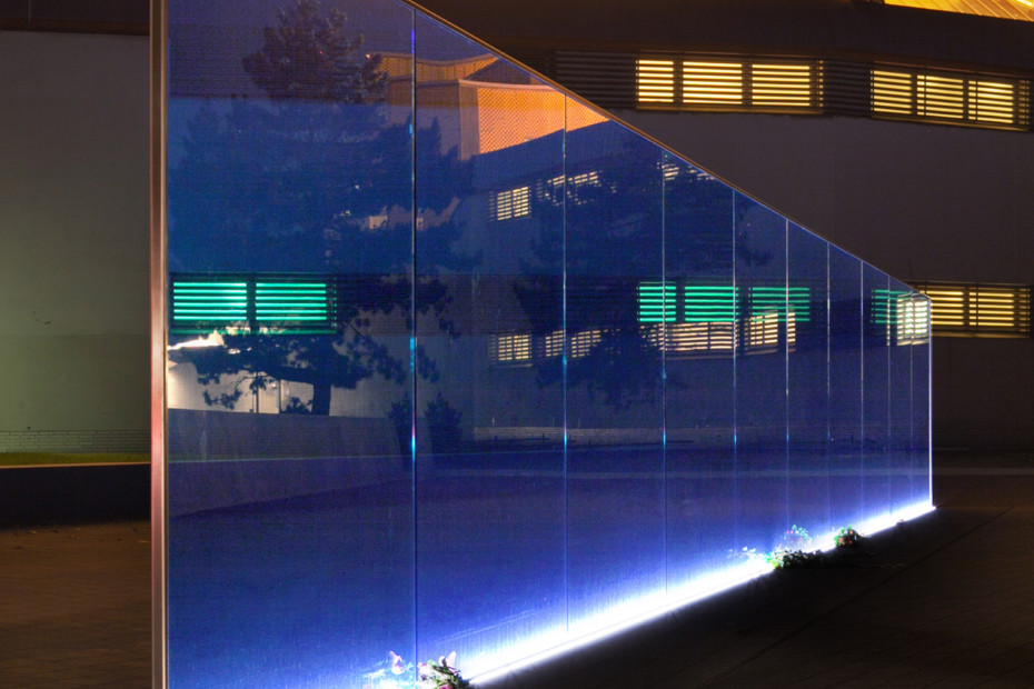 LED-LightLine