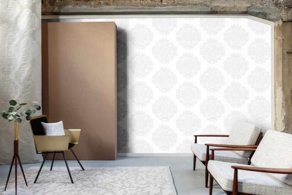 Rendezvous wallpaper