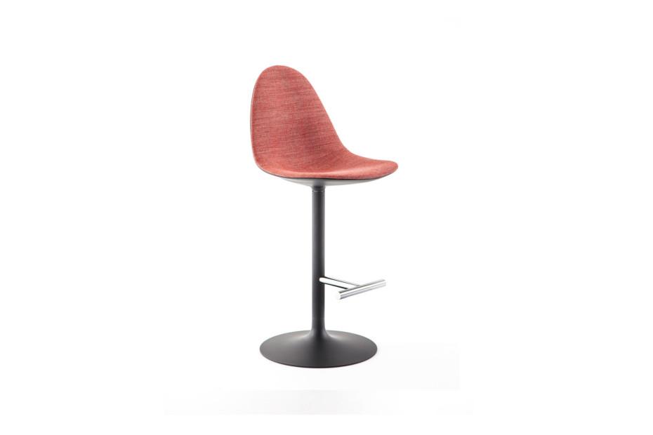Caprice bar stool