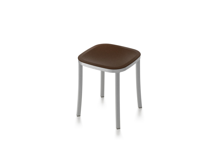 1 Inch stool