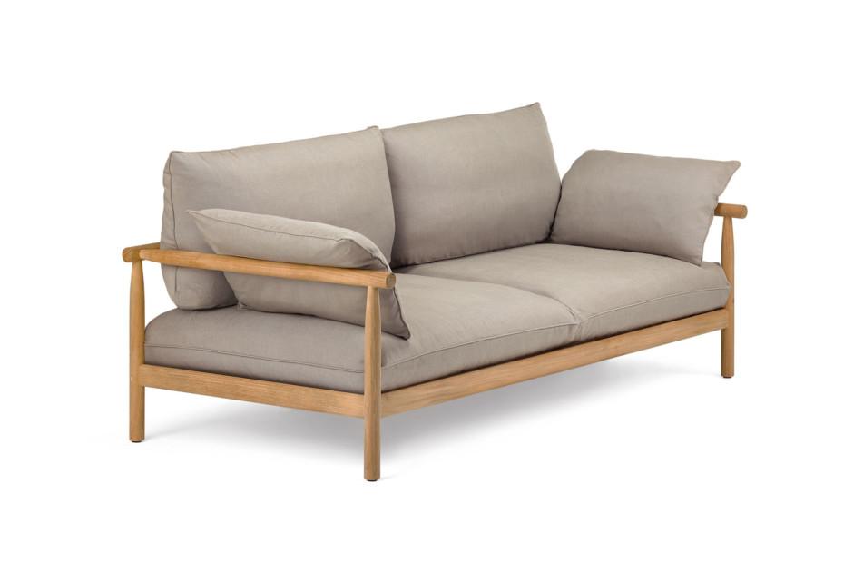 TIBBO 2-Sitzer
