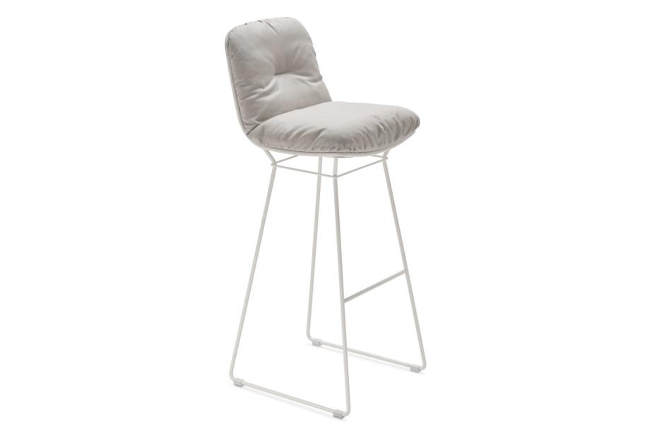 Leyasol Bar Chair