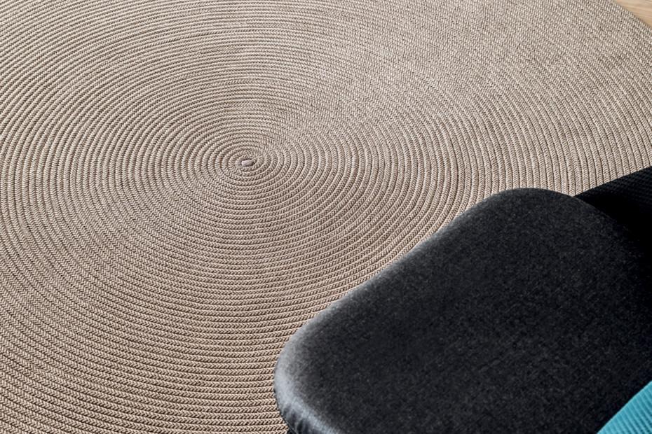 Espiral Teppich C149