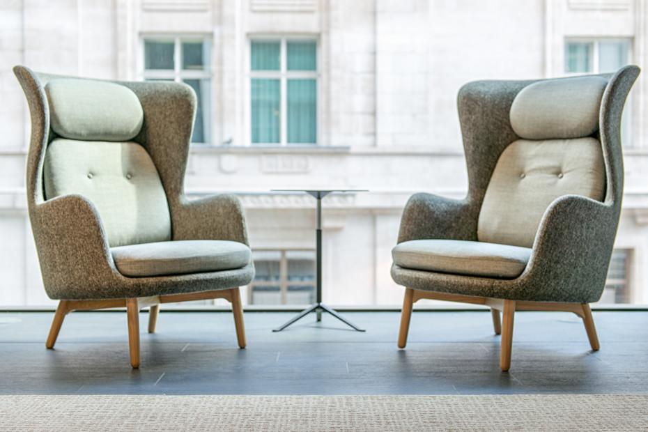 RO™ Chair