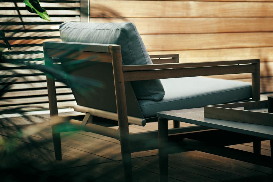 ROAD sofas