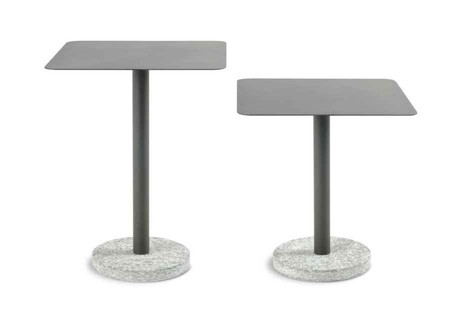 BERNARDO side table