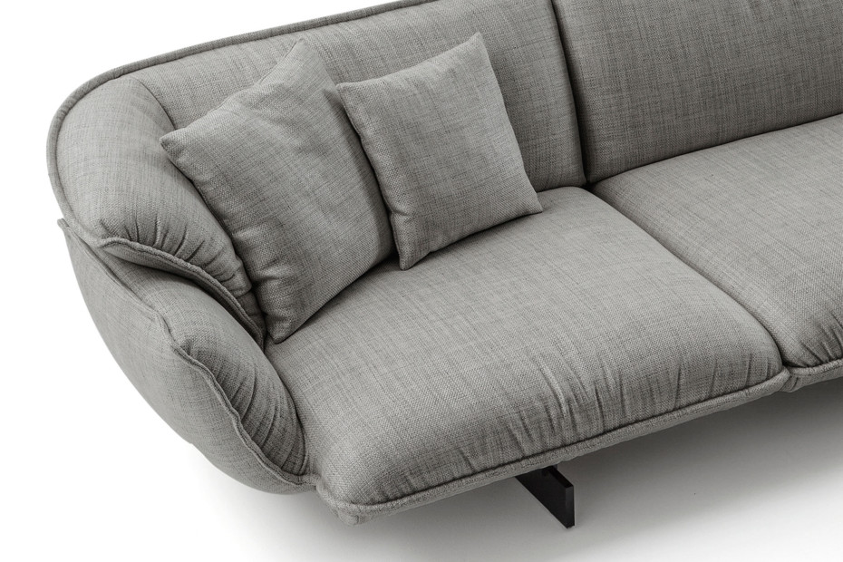 Super Beam sofa