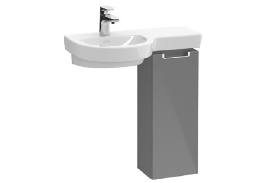 Washbasin Subway 2.0 41166L