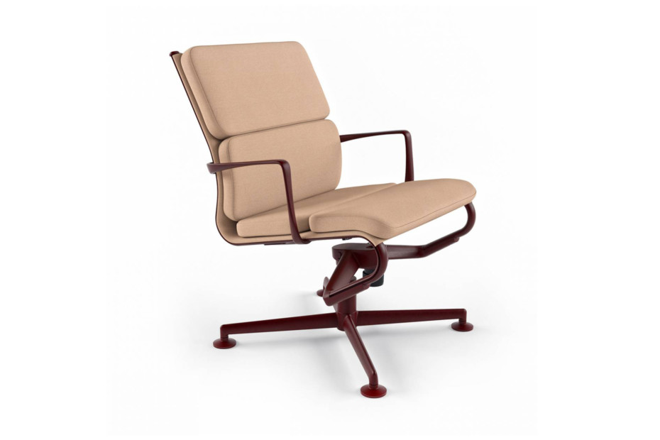 meetingframe lounge 52 soft 469