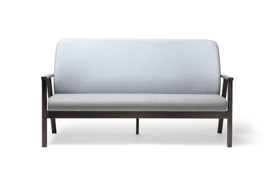 Santiago 02 Drei-Personen-Sofa