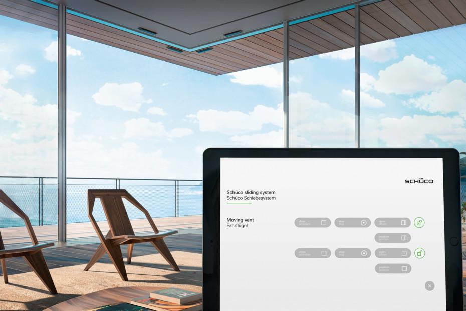 Panorama Design | ASS 77 PD.HI