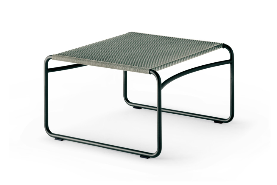 HARP stool