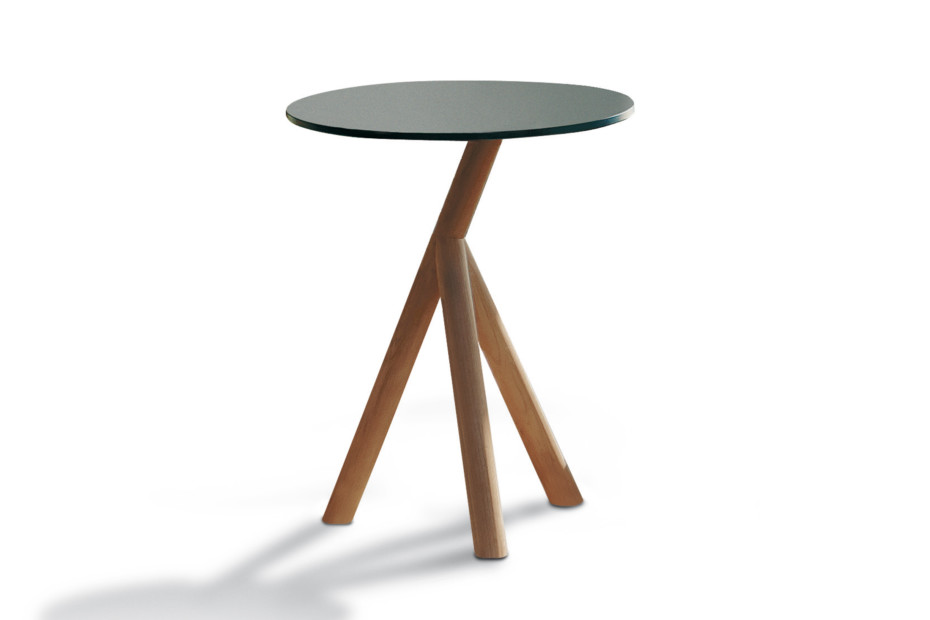 STORK side table