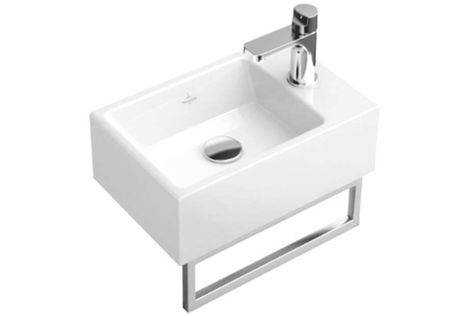Handwaschbecken Memento