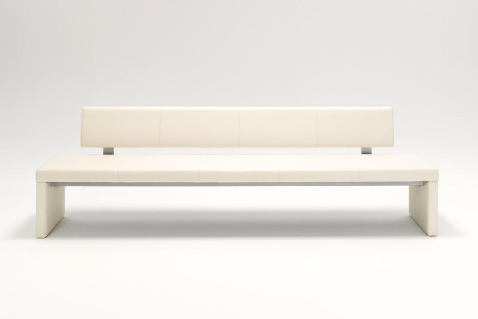 620 bench