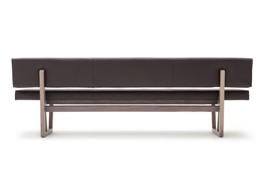 624 bench