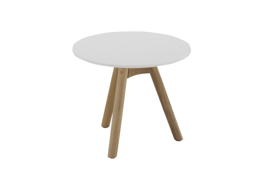 Dansk Side Table