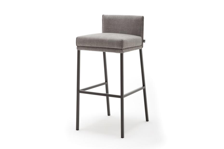 651 bar stool