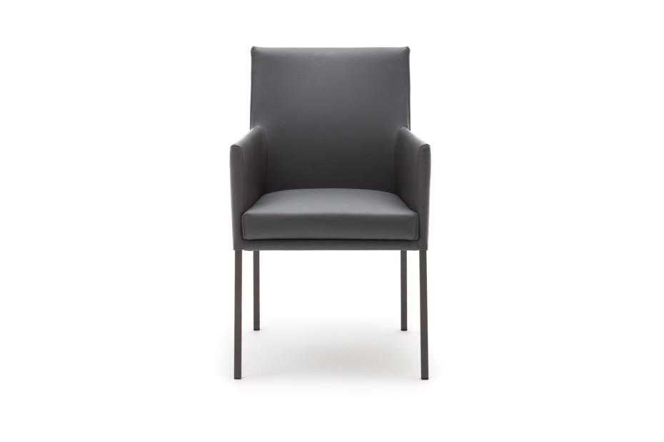 651 chair