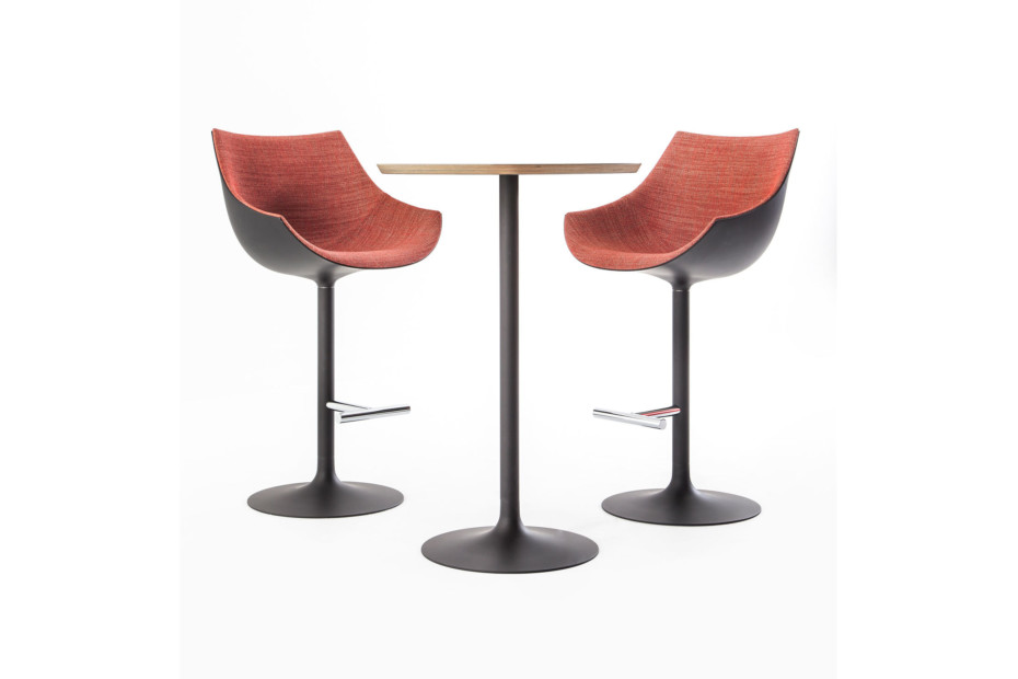 Passion bar stool