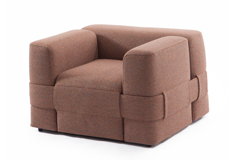 MB1 Quartet Sofa