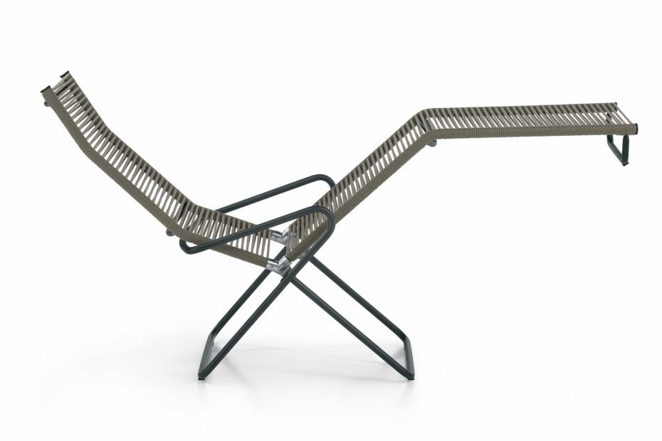 HARP recliner