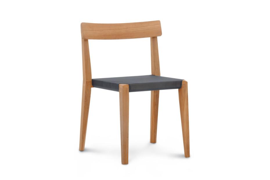 TEKA chair