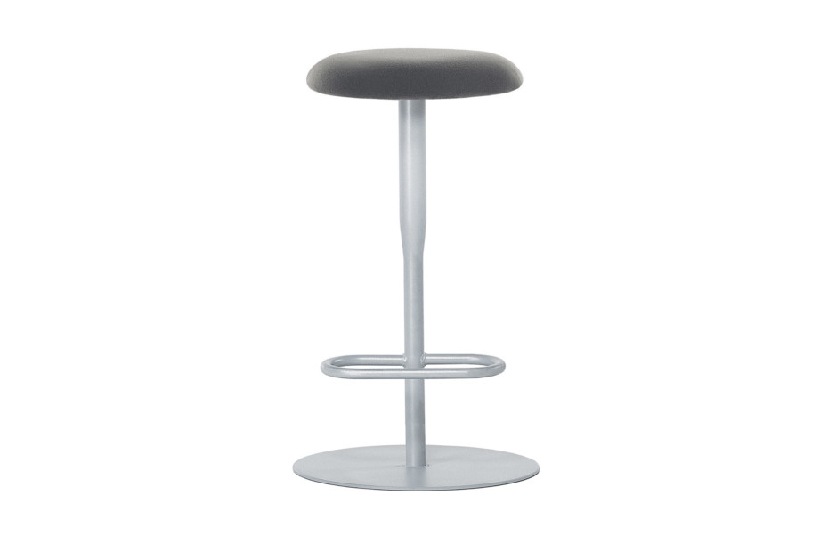 atlas stool 760