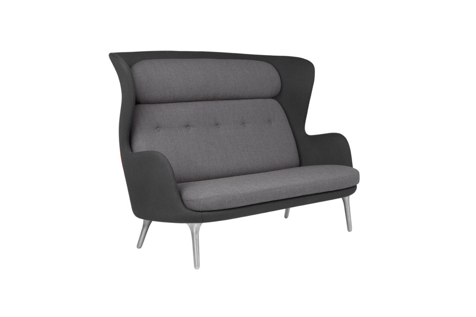 RO™ Sofa