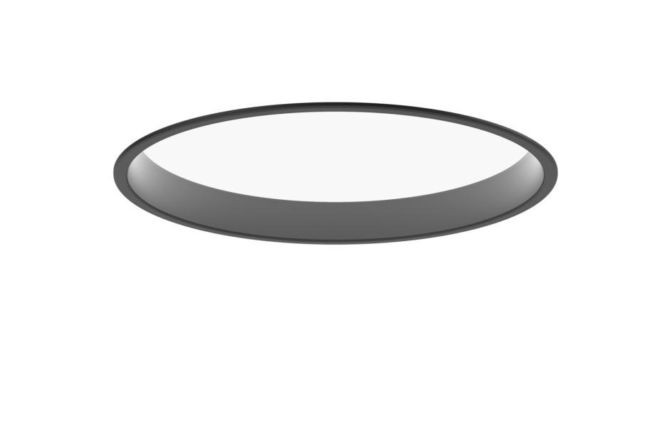 LP Circle Einbau