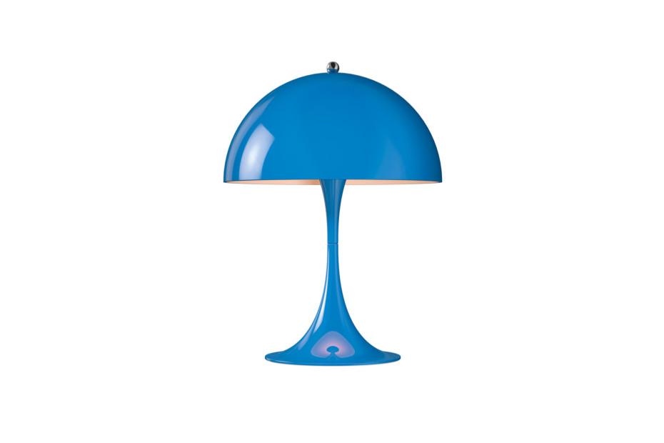 Panthella Mini table lamp